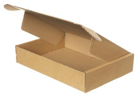 Smartpost-laatikot ovat mitoitettu Postin pakettiautomaatteihin sopiviksi.